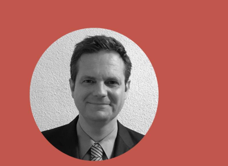 Oliver Kläusler Swiss Wood Solutions-1